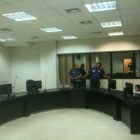 Photo taken at Tribunal de Justiça do Estado do Amazonas - TJAM by Messias A. on 2/22/2013