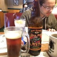 Photo taken at Gilbert Black Bear Diner by Duane B. on 1/1/2015