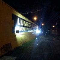 Photo Of Lumber Liquidators San Leandro Ca United States