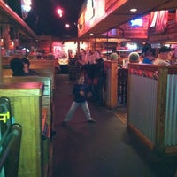 Photo taken at Texas Roadhouse by Roxann K. on 2/6/2013