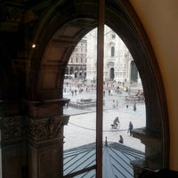 Photo taken at Mondadori Multicenter by Marco E. on 5/21/2013
