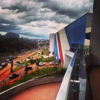 Foto tirada no(a) Boulevard Londrina Shopping por Rafael R. em 7/21/2013