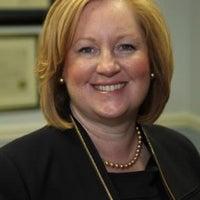 Photo taken at Financial Divorce Plan, LLC by Loretta H. on 12/31/2012