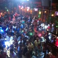 9/2/2013 tarihinde Murat K.ziyaretçi tarafından Havana Club'de çekilen fotoğraf