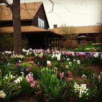 Photo taken at Eagle Ridge Resort & Spa by Bridget F. on 5/2/2013