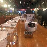 2/23/2018 tarihinde Asiziyaretçi tarafından Park Inn by Radisson Istanbul Ataturk Airport'de çekilen fotoğraf