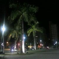 Foto tirada no(a) Praça do Sesquicentenário de Brusque por Bianca Z. em 1/30/2013