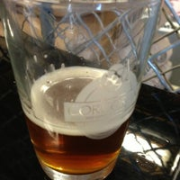 Corcoran Brewing Co 4 Tips From 361 Visitors
