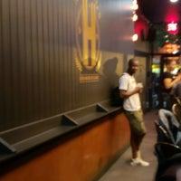 Photo prise au Harlem Hops par Bryan A. le8/11/2018