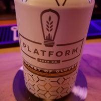 6/5/2018にBryan A.がGebhard's Beer Cultureで撮った写真