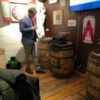 Foto scattata a Gebhard's Beer Culture da Bryan A. il 1/6/2018