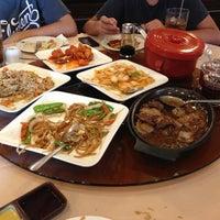 Photo taken at Joyful House Chinese Cuisine by Rouben B. on 6/30/2013