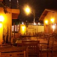 Foto diambil di Magdalena Bar e Restaurante oleh Marcos S. pada 2/23/2013