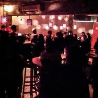 Photo prise au Bar Américas par Ramon S. le4/17/2013