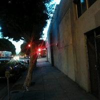 Photo taken at feedback LLC by Joshua G. on 2/8/2014