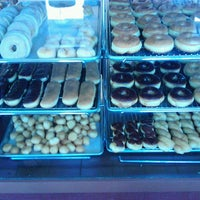 Photo taken at Tasty Donuts by Joshua G. on 6/16/2013