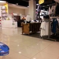 Photo taken at Falabella Mall Plaza Sur by Daniel L. on 3/3/2013