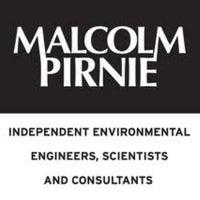 Photo taken at Malcolm Pirnie by Robert M. on 1/17/2013