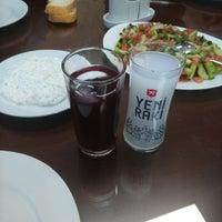 Photo taken at karadeniz et balik restaurant batumi by 💛Burak💙 . on 3/9/2018