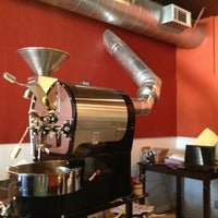 Cafe Corazon Fresno Menu
