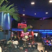 Foto tirada no(a) Cenarium Lounge Bar por Paulo V. em 2/26/2014
