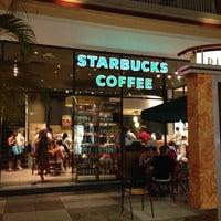 Foto diambil di Starbucks oleh Ernesto d. pada 7/16/2013