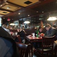 Photo taken at Reilley's Grill & Bar by Spintrick on 12/28/2017