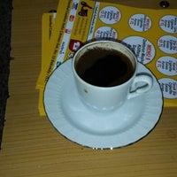 Photo taken at Dogru İletisim by Ruhı K. on 11/29/2014
