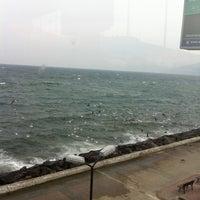 3/3/2013 tarihinde Melih Ş.ziyaretçi tarafından İncir Cafe'de çekilen fotoğraf
