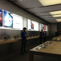 Image Result For Apple Repair Milton Keynes