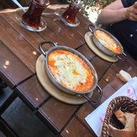 5/31/2018 tarihinde Alican K.ziyaretçi tarafından Zeytindalı Kahvaltı'de çekilen fotoğraf
