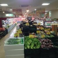 6/20/2015にSergey G.が肉のハナマサ 大井町店で撮った写真