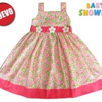 Foto tomada en Tienda Baby Shower por Baby Shower el 12/31/2012