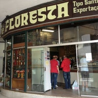 Foto scattata a Café Floresta da Pri A. il 2/24/2013