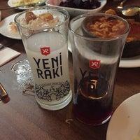 Foto tirada no(a) Çakıl Restaurant - Ataşehir por Dinçer Ş. em 3/10/2018