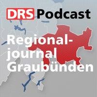 Photo taken at Regionaljournal Graubünden SRF by Jürg V. on 2/7/2013