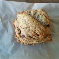 Photo taken at Batter Bakery by Julie P. on 2/23/2014