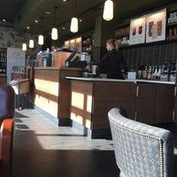 Photo taken at Starbucks by Greg S. on 8/19/2017