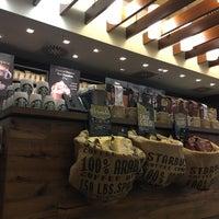 Photo taken at Starbucks by Greg S. on 3/6/2017