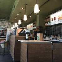 Photo taken at Starbucks by Greg S. on 7/27/2017