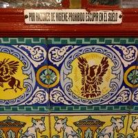 Photo taken at La Casa de Las Torrijas - As de los Vinos by Mumal S. on 10/1/2016