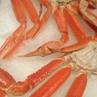 Photo prise au Whole Foods Market par William F. le1/27/2013