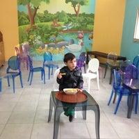 Photo taken at fil cafe by gülnihan s. on 11/9/2014