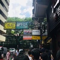 รูปภาพถ่ายที่ Chee Kei โดย YI E. เมื่อ 7/25/2018