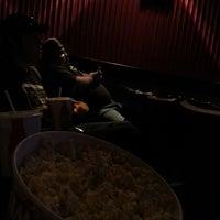 Photo taken at Rio 7 Cinema by Nereo L. on 4/9/2013