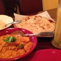 Aroma indian cuisine indian restaurant for Aroma indian cuisine menu