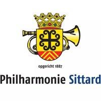 Photo taken at Philharmonie Sittard by Felix S. on 8/17/2017