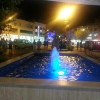 6/10/2013にAyse E.がKemer Çarşıで撮った写真