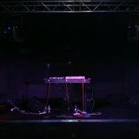 Foto scattata a Tetris da Giorgio D. il 4/20/2013