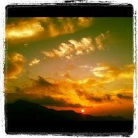 10/4/2012 tarihinde Lorenzo K.ziyaretçi tarafından Yel Değirmenleri'de çekilen fotoğraf